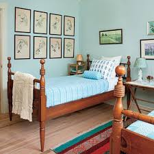 77 best design bedrooms twins images on pinterest beautiful