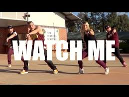 dance tutorial whip nae nae silento watch me whip nae nae watchmedanceon jayden rodrigues