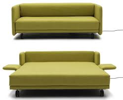 home design 87 astonishing small sofa beds for spacess