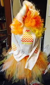party city halloween wigs 39 best witches brew images on pinterest halloween ideas