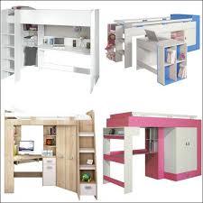 bureau garcon pas cher lit et bureau enfant lit bureau enfant pas cher decorating