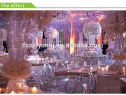 Wholesale Wedding Decorations China Wholesale Wedding Decorations Supplies Clear Resin Phoenix