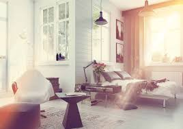 instagram worthy living space design trends best pick reports