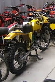 twinshock motocross bikes for sale 176 best twinshock motocross images on pinterest vintage