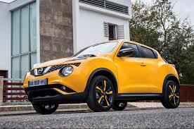 nissan juke body kit australia vwvortex com 2015 nissan juke gets a facelift new 1 2 liter