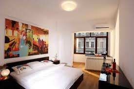 3 Room Apartment by Bucharest 3 Rooms Apartments To Rent Short Term