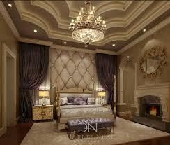 Beautiful Master Bedrooms by 16 Glamourous Bedrooms That Will Leave You Speechless Master