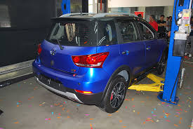 subaru showroom malaysia haval m4 elite launched in malaysia priced at rm75k autoworld
