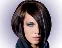 Modische Frisuren by The 25 Best Modische Frisuren Ideas On Kinnlange