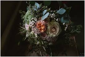 Wedding Flowers Ri Rivington Hall Barn Wedding Gill U0026 Chris
