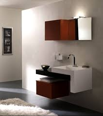 designer bathroom cabinets pi quadro vanity design see great selection of bath cabinets