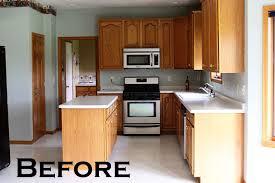blue green kitchen cabinets home design inspiration