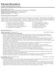 usa jobs resume tips 22938