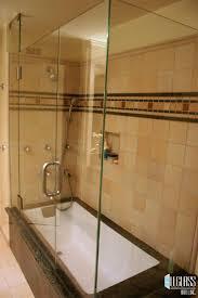 design gallery allglass bath inc