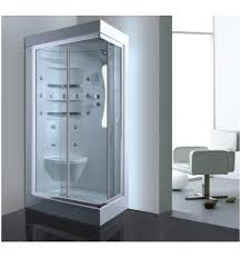 cabine de avec siège intégré siege de cuisine hauteur 3 cabine de odemira 11070218 cm