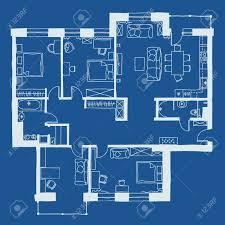 blueprints of a house how important a blueprint is u2013 home interior plans ideas