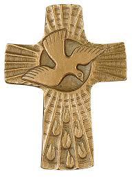 confirmation crosses s catholic catholic gift shop crosses and crucifixes