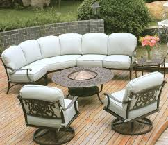 Hampton Bay Cushions Replacement by Patio Ideas Martha Stewart Replacement Cushions Replacement