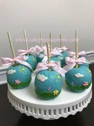 peppa pig cake pops cake pops supreme cake pop