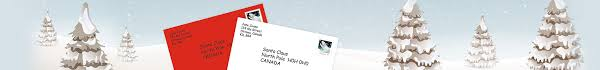 canada post u2013 2017 holiday season u2013 mailing dates