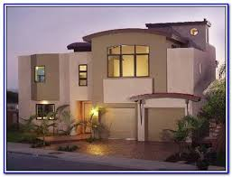 exterior house painting pictures india u2013 day dreaming and decor
