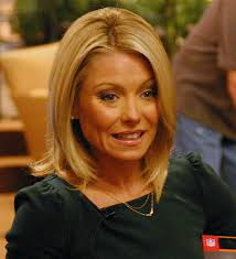 hair color kelly ripa uses file kelly ripa by keith wills cropped jpg wikimedia commons