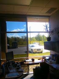 interior window tinting home 9 best window tinting images on automatic blinds