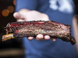 14 must try ribs in austin