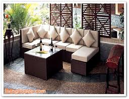 Houzz Patio Furniture Patio Furniture For Small Spaces Officialkod Com