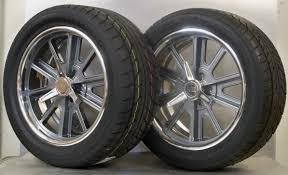 mustang 4 to 5 lug adapters wheel and tire packages 18 inch vintage wheels mustang rod