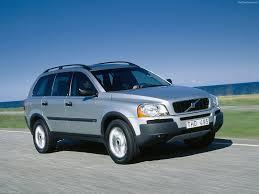 volvo xl 90 100 volvo x90 stillman volvo the xc90 interior 2005 volvo