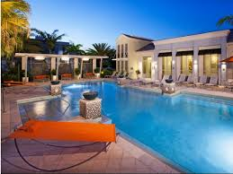 home depot hours delray beach on black friday the franklin rentals delray beach fl apartments com