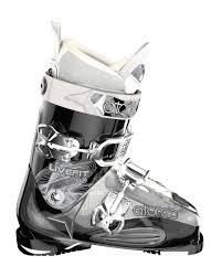 womens ski boots for sale best 25 ski boots ideas on skiers skiing and ski