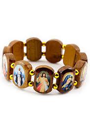 catholic bracelets religious bracelets bracelets catholic bracelet