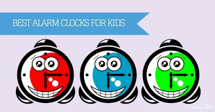 best light up alarm clock best alarm clocks for kids fun ways to wake up sleepy bliss