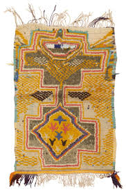 Cheap Moroccan Rugs 186 Best Rug Obsession Images On Pinterest Moroccan Rugs Area