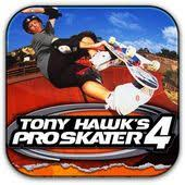 tony hawk pro skater apk tony hawk s pro skater 2 android apk to your