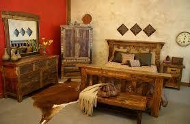 decorative elements in rustic decorating ideas