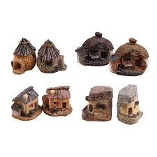 online get cheap stone cottage aliexpress com alibaba group
