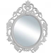 Decorative Mirrors Walmart Marvelous Fancy Wall Mirrors Beautiful Decorative Mirrors For