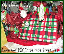homemade christmas gifts from toddler best images collections hd