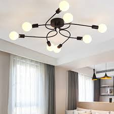 wrought iron lighting fixtures kitchen kitchen vintage lighting fixtures u2014 home ideas collection