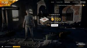 pubg cost crates playerunknown s battlegrounds wiki