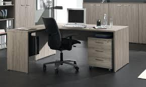 meubles de bureau suisse magnifique ou acheter des meubles pas cher mobilier de bureau