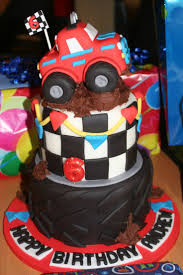 monster jam puff trucks 21 best monster truck party images on pinterest monster trucks