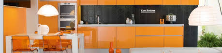 interior euro kitchen in admirable kitchen furniture vancouver