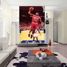 chambre basketball chambre ado basketball raliss com