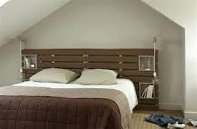 le bon coin chambre a coucher le bon coin chambre a coucher adulte 3 decoration chambre garcon