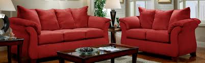 Modern Home Design Oklahoma City Furniture Creative Furniture Stores In Okc Home Decor Interior