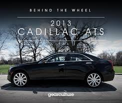 wheels for cadillac ats the wheel 2013 cadillac ats gearculture